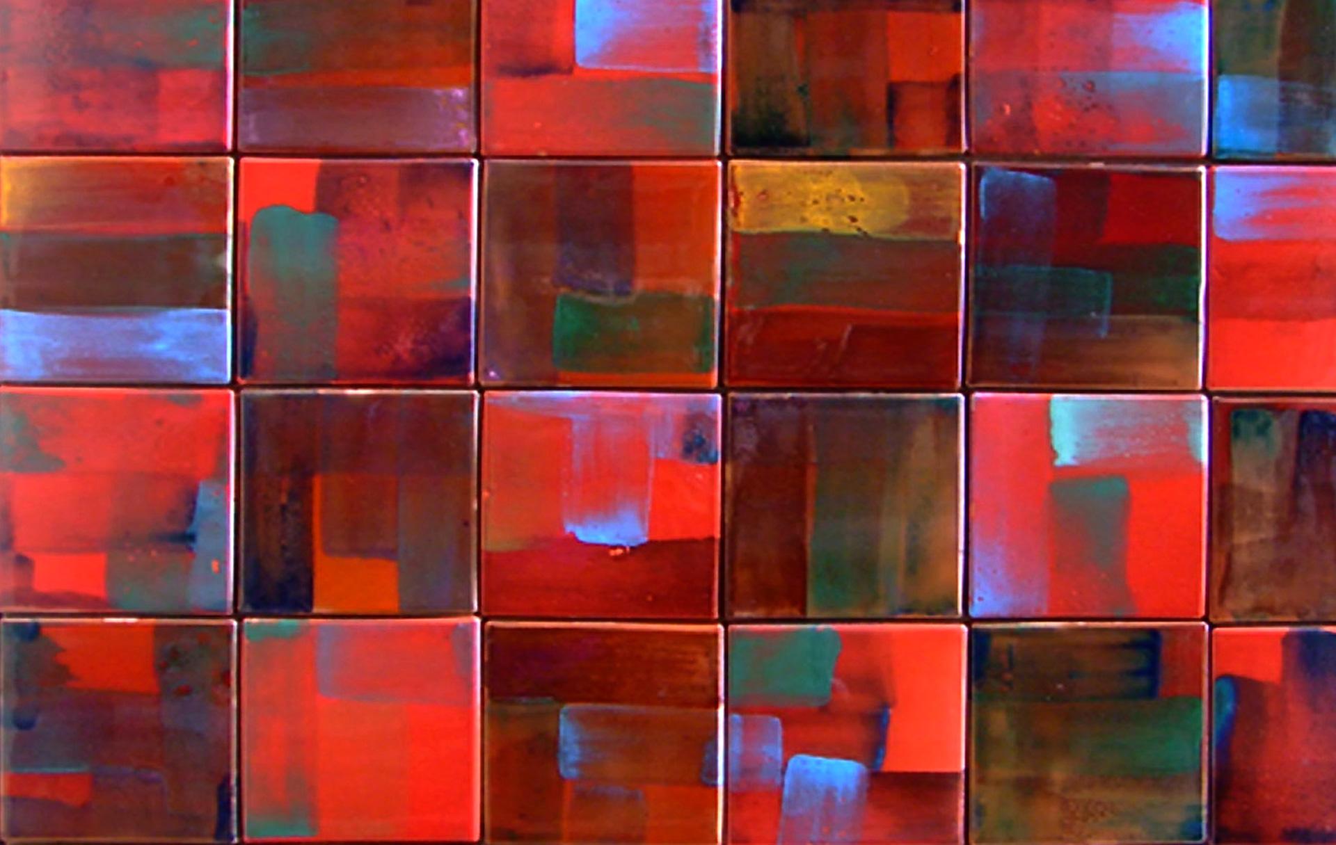 colori-03