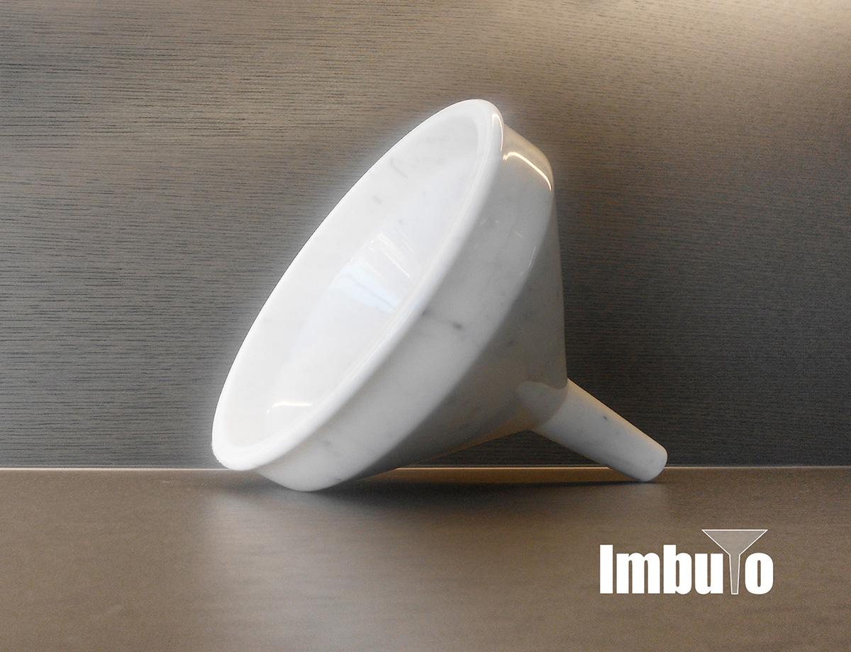 imbuto_FR