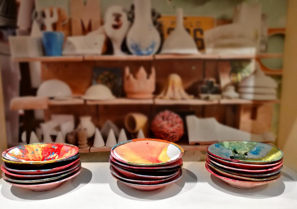 CRATER-MOITO-piatti-in-ceramica-03
